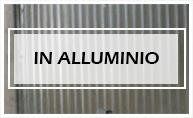 ALLUMINIOPORTE