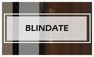 BLINDATE